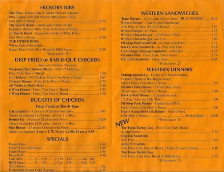 Ribs N Bibs best chicago rooftop restaurants;
