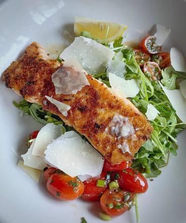 Hugo's Frog Bar & Fish House - Naperville Best Steak Restaurants;