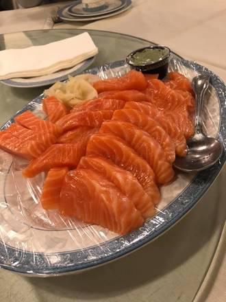 Emperor's Choice best comfort food chicago;
