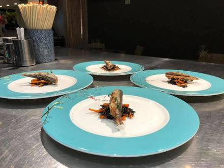 Han 202 best german restaurants in chicago;