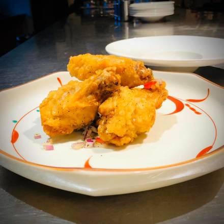 Han 202 best italian restaurant in chicago;