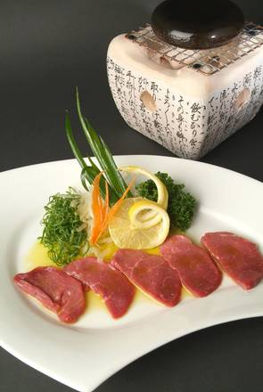 Kiku Japanese Steak House and Sushi Lounge Best Steakhouse;