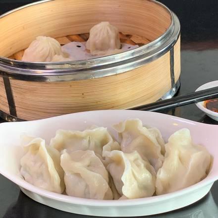 Lao Beijing best french bistro chicago;