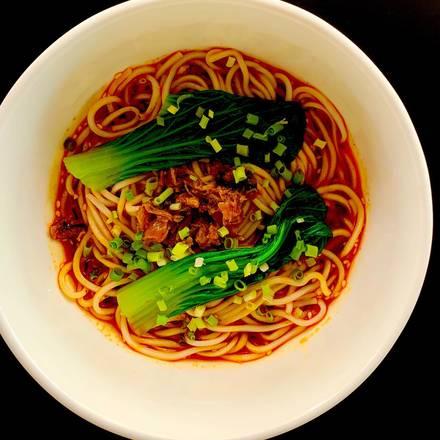 Lao Beijing best italian restaurant in chicago;