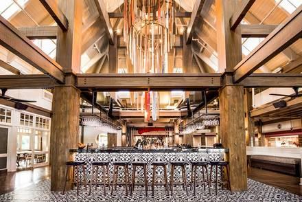 Boatyard Best Steakhouse;
