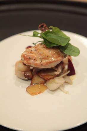 Council Oak Steaks & Seafood Ft. Lauderdale Top 10 Steakhouse;