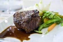 Ireland's Steakhouse