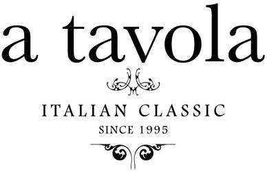 A Tavola best comfort food chicago;