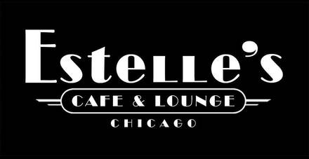 Estelle's best comfort food chicago;