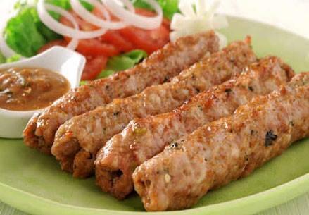 Harold's Chicken Shack, No. 36 - Wicker Park best fried chicken in chicago;