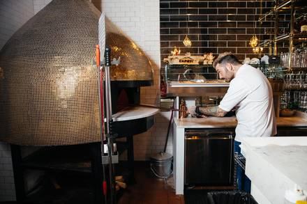 Gallucci best german restaurants in chicago;