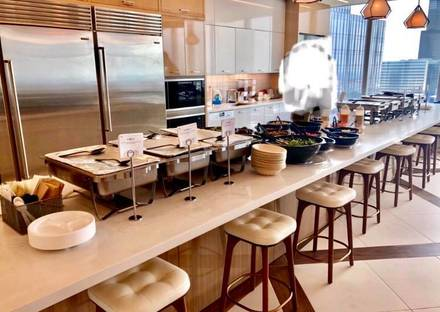 Kin Japanese Cuisine best chicago rooftop restaurants;