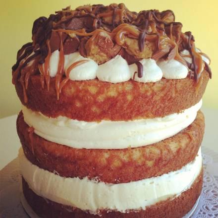 Lizzie's Bake Shoppe best chicago rooftop restaurants;