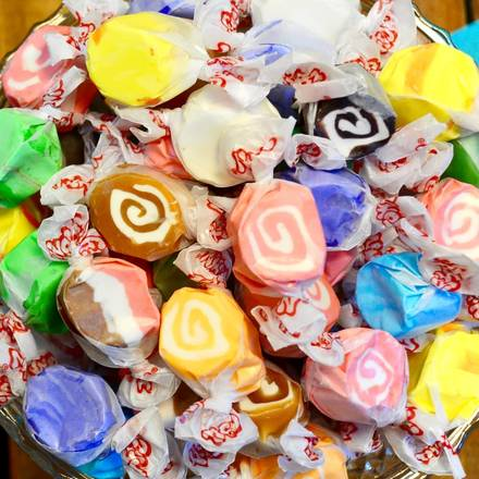 Amy's Candy Bar best ramen in chicago;