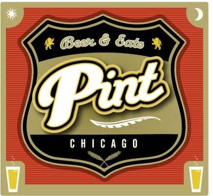 Pint best chicago rooftop restaurants;