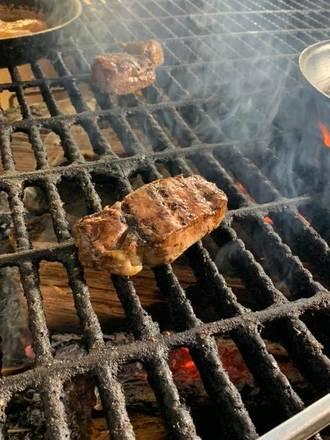 The Stockyards Steakhouse Best Steak Restaurant;
