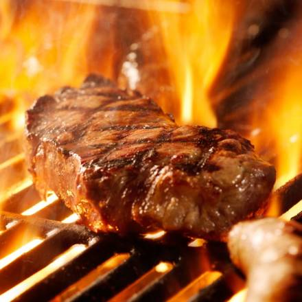 The Stockyards Steakhouse prime steakhouse;
