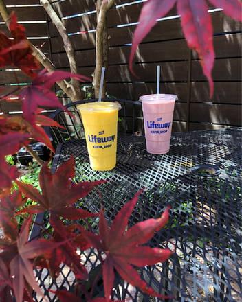 Starfruit Cafe - West Town best french bistro chicago;