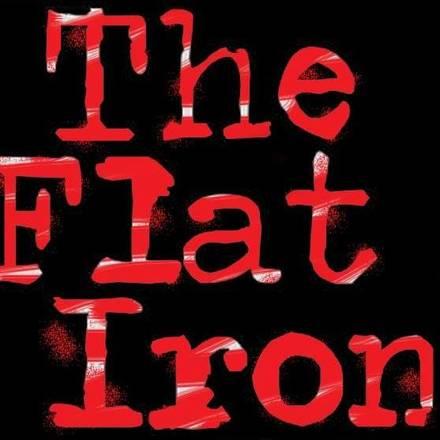 The Flat Iron best german restaurants in chicago;