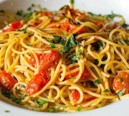 Via Carducci La Sorella best german restaurants in chicago;