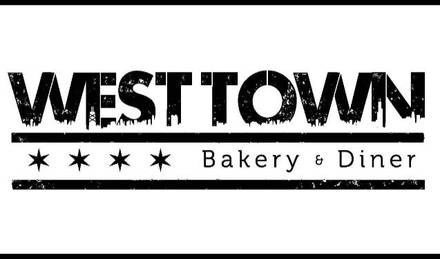 West Town Bakery & Diner (formerly Bleeding Heart Bakery & Cafe) best french bistro chicago;