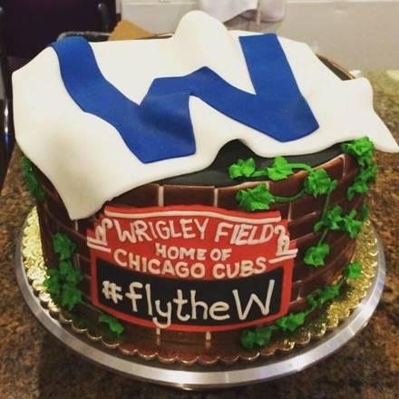 West Town Bakery & Diner (formerly Bleeding Heart Bakery & Cafe) best italian restaurant in chicago;
