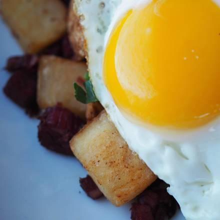 West Town Bakery & Diner (formerly Bleeding Heart Bakery & Cafe) best german restaurants in chicago;