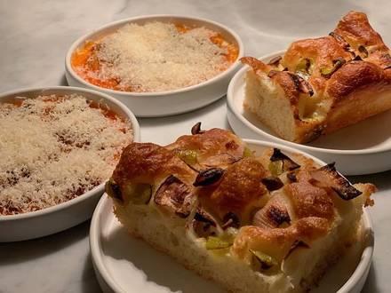 Mundano best german restaurants in chicago;