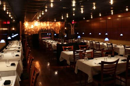 Friendship Chinese best chicago rooftop restaurants;