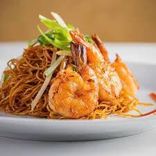 Friendship Chinese best german restaurants in chicago;