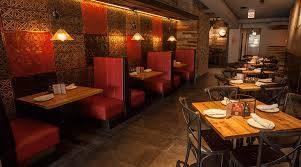 Giordano's (N. Milwaukee Ave.) best comfort food chicago;
