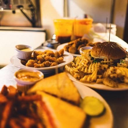 SmallBar (Logan Square) best german restaurants in chicago;