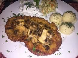 Smak Tak Restaurant best french bistro chicago;