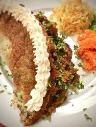 Smak Tak Restaurant best german restaurants in chicago;