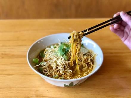 Spoon Thai Restaurant best german restaurants in chicago;