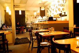Dib Sushi Bar and Thai Cuisine best comfort food chicago;