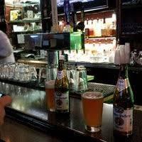 Blarney Stone best german restaurants in chicago;