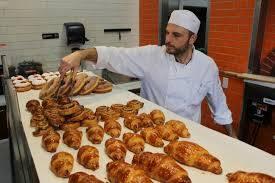 Tel-Aviv Kosher Bakery best fried chicken in chicago;