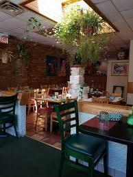 Las Mananitas best german restaurants in chicago;