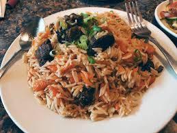 Jibek Jolu best chicago rooftop restaurants;