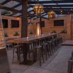 Dark Horse Tap & Grille best german restaurants in chicago;