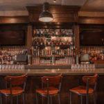 Dark Horse Tap & Grille best comfort food chicago;