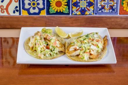 Garcia's Restaurant (Lincoln Square) best german restaurants in chicago;