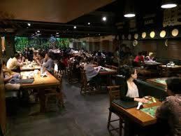 Midori Japanese Restaurant best german restaurants in chicago;
