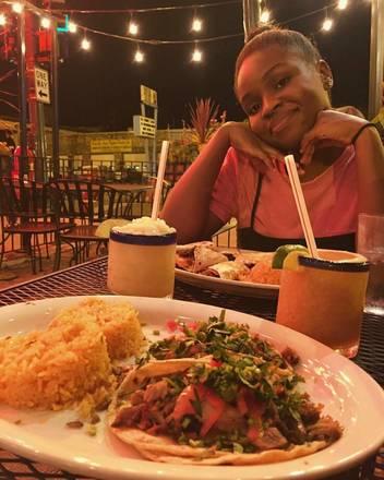 El Tapatio best german restaurants in chicago;