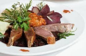 Lutnia best chicago rooftop restaurants;