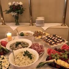 Lutnia best comfort food chicago;