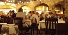 Lutnia best german restaurants in chicago;