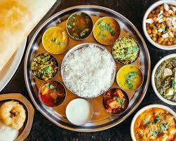 Mysore Woodlands best chicago rooftop restaurants;