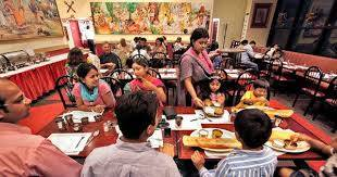 Mysore Woodlands best comfort food chicago;